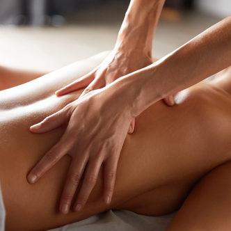 massage le mas de castel